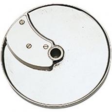 Tarcza do plastrów (CL 50/52/55/60, R502)<br />model: 714115<br />producent: Robot Coupe