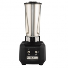 Blender barowy HBB 250S RIO<br />model: HBB250S-CE<br />producent: Hamilton Beach