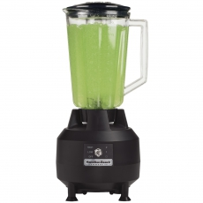 Blender barowy HBB 908<br />model: HBB908-CE<br />producent: Hamilton Beach