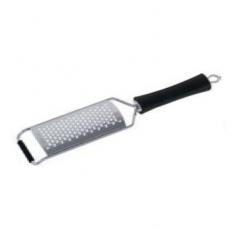 Tarka ręczna szeroka średnia<br />model: T-6906<br />producent: Tom-Gast