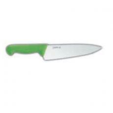 Nóż szefa kuchni<br />model: T-8500-20GR<br />producent: Giesser Messer