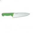 Nóż szefa kuchni GM-845520gr