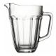 Dzbanek szklany Casablanca 400009
