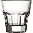 Szklanka do napojów CASABLANCA 400018