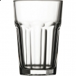 Szklanka do napojów CASABLANCA 400012