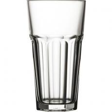Szklanka do napojów wysoka CASABLANCA<br />model: 400017<br />producent: Pasabahce