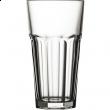 Szklanka do napojów wysoka CASABLANCA 400017