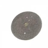 Talerz ścierny do obieraczki OZ-8N, OZ-15x2, OZ-15.5 OZP15.4-7-00/1