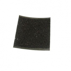 Segmenty ścierne boczne do obieraczki OZ-8N, OZ-15x2, OZP-15.5<br />model: OZP15.4-4-1-09/Z<br />producent: Spomasz
