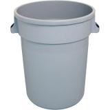 Pojemnik na odpadki  068120