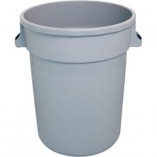 Pojemnik na odpadki<br />model: 068120<br />producent: Stalgast