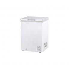 Zamrażarka skrzyniowa<br />model: 883100<br />producent: Stalgast