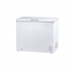 Zamrażarka skrzyniowa<br />model: 883200<br />producent: Stalgast