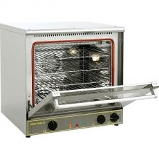 Piecyk konwekcyjny<br />model: 777271<br />producent: Roller Grill