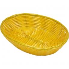 Koszyczek na pieczywo polipropylenowy<br />model: 361242<br />producent: Stalgast