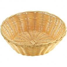 Koszyczek na pieczywo polipropylenowy<br />model: 361241<br />producent: Stalgast