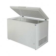 Zamrażarka skrzyniowa<br />model: ZD-350/1<br />producent: Byfal