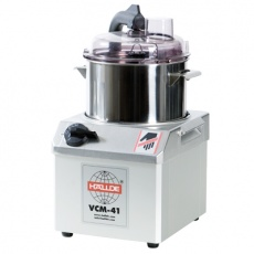 Kuter (blender) VCB-62<br />model: 00009149<br />producent: Hallde