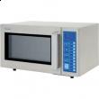 Kuchnia mikrofalowa elektroniczna 775010