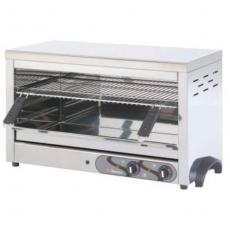 Opiekacz elektryczny<br />model: SEF 650<br />producent: Fiamma