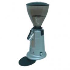 Młynek do mielenia kawy<br />model: MCF C<br />producent: Fiamma