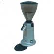 Młynek do mielenia kawy MCF C