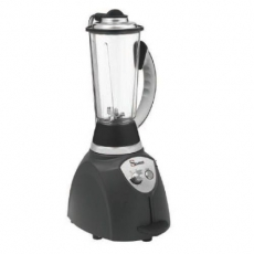 Blender barowy<br />model: Santos 37 2P<br />producent: Santos