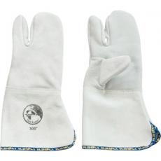 Rękawice piekarnicze<br />model: 505011<br />producent: Stalgast