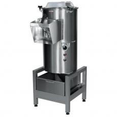 Obieraczka do ziemniaków OZO-3.1/S<br />model: OZO-3.1.S<br />producent: Lozamet