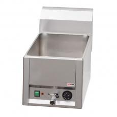 Bemar stołowy elektryczny BM 30 EL<br />model: 00000510<br />producent: Redfox