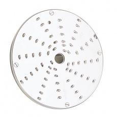 Tarcza do wiórków (CL 50/52/55/60, R5022)<br />model: 714121<br />producent: Robot Coupe