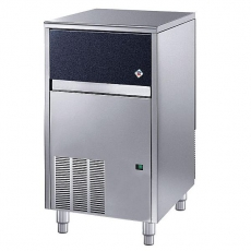 Kostkarka do lodu IMC-4625 W<br />model: 00006341<br />producent: RM Gastro