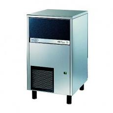 Kostkarka do lodu BREMA (wydajność 46 kg/dobę) | STALGAST 872461<br />model: 872461<br />producent: Brema