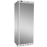 Szafa chłodnicza HR-400/S