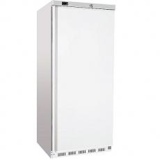 Szafa chłodnicza HR-600<br />model: 00009958<br />producent: Redfox