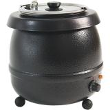 Kociołek do zup 432100