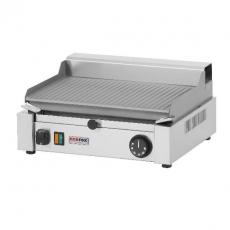 Płyta grillowa elektryczna PM-2015 BL<br />model: 00000351<br />producent: Redfox