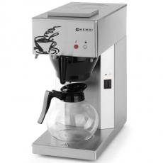 Ekspres do kawy<br />model: 208793<br />producent: Hendi