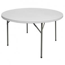 Stół cateringowy składany<br />model: 950131<br />producent: Fiesta