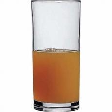 Szklanka do napojów ISTANBUL<br />model: 400064<br />producent: Pasabahce