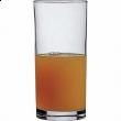 Szklanka do napojów ISTANBUL 400064