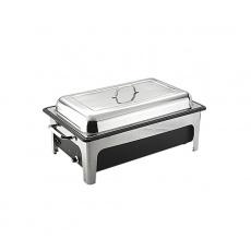 Podgrzewacz stołowy elektryczny GN 1/1<br />model: 435130<br />producent: Sunnex