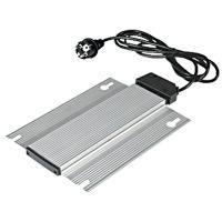 Grzałka do podgrzewacza stołowego Roll-Top Classic<br />model: 430300<br />producent: Stalgast