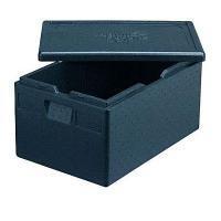 Pojemnik termoizolacyjny PREMIUM ECO<br />model: 056201<br />producent: Thermo Future Box