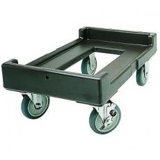 Wózek do termosów UPCS140/160/180<br />model: CD160<br />producent: Cambro
