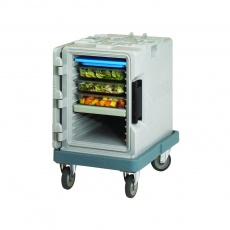 Termos na żywność - 4xGN1/1<br />model: UPCS400<br />producent: Cambro
