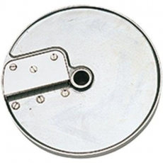 Tarcza do słupków (CL 50/52, R502)<br />model: 714140<br />producent: Robot Coupe