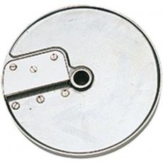 Tarcza do słupków (CL 50/52, R502)<br />model: 714139<br />producent: Robot Coupe