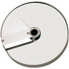 Zestaw do kostek (CL 50/52, R502)<br />model: 714150<br />producent: Robot Coupe