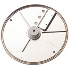 Zestaw do frytek (CL 50/52, R502)<br />model: 714160<br />producent: Robot Coupe